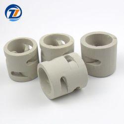 Pingxiang Zhongtai высокое качество керамической pвсе кольцо