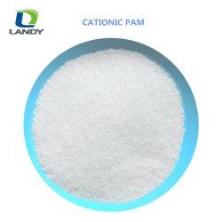 Super absorbente para la Agricultura de polímero poliacrilamida aniónicos