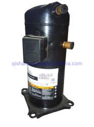 5HP Copeland Kompressor formt Kompressor der Abkühlung-Zrd61kc-Tfd-433 für heißen Verkauf