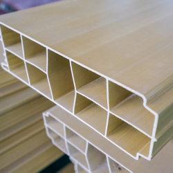 Rápido instalar painel de parede e placa de partição parede interior