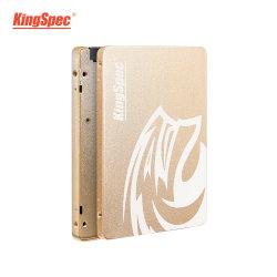 Kingspec 1 ТБ 2.5SSD внутренних жестких дисков для ПК, POS промышленного класса