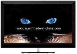 TV de plasma de 42 pulgadas de FHD (WP-42PT01).