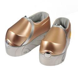Shiatsu Keading Elecric profundo masaje masajeador de pies calzados