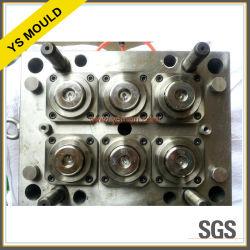 La inyección de plástico 5 Gallon Smart la tapa del molde (YS406)