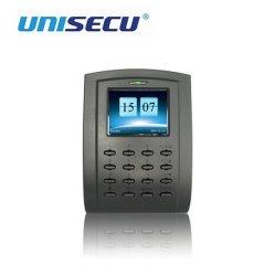 Carte de proximité RFID Contrôle d'accès/Em avec TCP/IP de la carte Wiegand USB (A103)