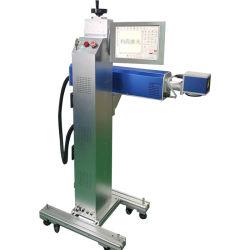 De groene het Merken van de Laser Elektronische Delen van de Machine (ls-P3600)/de ElektroIndustrie Products/It/Hardware Tools/PP/PPR/PVC/PE/Plastics