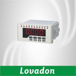 Amostra grátis disponível lh-D11 Fase Única Multímetro Digital Painel Digital