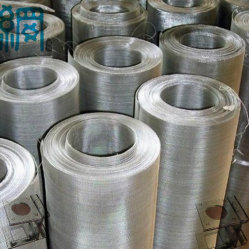 الصين الشركة المصنعة أفضل الأسعار الصلب النسيج