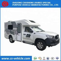 Moteur de voiture de Vacances RV Motorhome caravane Touring Car le camping de véhicules de plaisance voiture Voyage voiture Voyage véhicule