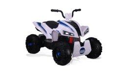 2019 Vidros novos filhos ATV Moto