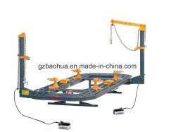 Auto Collision carrosserie de voiture/système de réparation du système de redressage
