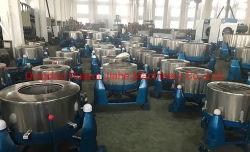 Piccole lane di lavaggio della macchina di cardatura delle lane greggie delle pecore di Jumbuck di processo grezzo della fibra che elaborano l'intero macchinario completo del macchinario