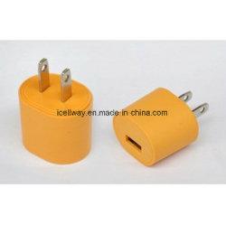 AC100-240V chargeur de voyage USB Universel avec la CE et RoHS