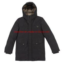 남자의 겨울 방수 스판덱스 N/T 재킷 또는 외투
