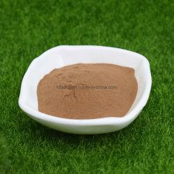 Aminoácido Quelatado Ferro