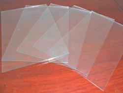 1.5Mm 1.8mm 2mm 2,5 mm 2,7 mm 3 mm Feuille de verre clair cadre photo