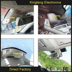 Ambarella coche DVR cámara grabadora WiFi GPS para el E180L/E180L Deporte/E260L (Clase E general) , C180/C200 (antigua C-Class)