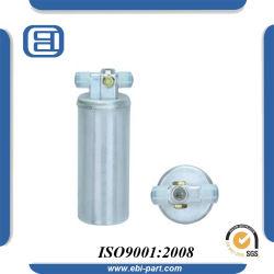 ユニバーサル自動空気調節フィルター
