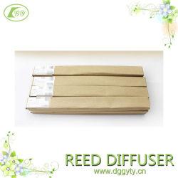 Reed Stick diffuseur avec diffuseur en rotin Bâtons de base
