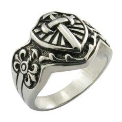 다른 조직 선물, 기념품, 상품, Masonic 반지, 금속 예술 및 기술을 주문 설계하십시오