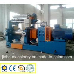 ISO9001 смешайте Refiner машины силиконовые резины Сделано в Китае