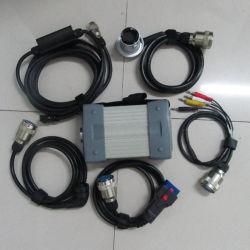 ماسحة ضوئية تلقائية من فئة Mb Star Diagnostic Tool Star C3 لطراز Benz