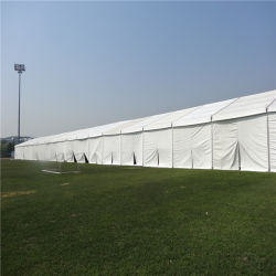 할인 알루미늄 프로필 이벤트 텐트 가든 파빌리온 판매