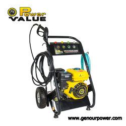 A gasolina Multi Power Car equipamento de lavagem/Mini-Car Lavadora/carrinho de lavagem de automóveis