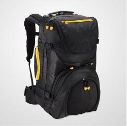 Unisex Ultra Durable Mochila deportiva Triatlón Tri Sh-16071802