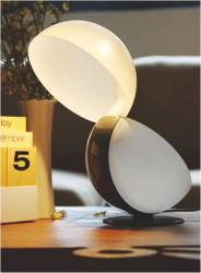 LED style 3W Lampes de table à billes