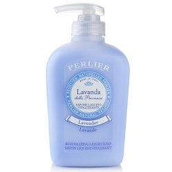 OEM-лиловый духи мытья рук жидкое мыло/ Дезинфицирующие средства