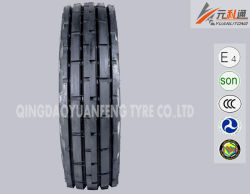 F2 des pneus agricoles avant 11L-15 9.5L-15 Avance Linglong R-1 pneu 9.00-16 Yuanlitong