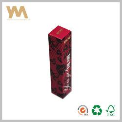 Lipbalmのケース、口紅の箱、口紅のホールダー、口紅のための箱