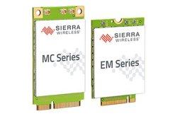4G Lte FDD/HSPA+ Module (MC7330)