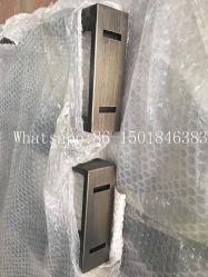 316 304 Metal texturizado Anti Bronze Folha de aço inoxidável para a construção do projeto