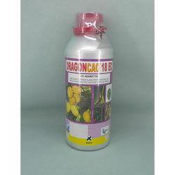 El rey Quenson plaguicida el Control de Plagas la abamectina el 95% de insecticida TC