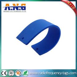 Ultra - Etiquetas RFID UHF accidentado Comercial e Industrial de Aplicaciones textiles