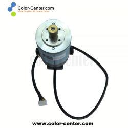 Moteur de balayage générique compatible Roland pour SJ-540 / SJ-740 / FJ-540 / FJ-740 / SC-540 - 6811909080