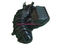Эбу системы впрыска пресс-форма автомобильного компрессора системы кондиционирования воздуха (AP-055)