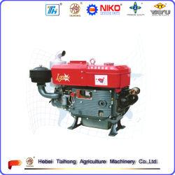 L32 et pièces de rechange pour moteur diesel