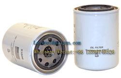 Хорошее качество Hitachi топливных фильтров для двигателя Isuzu /Agco тракторах фильтр 4616544