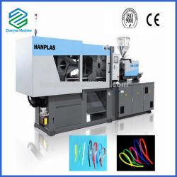 Godet en plastique de qualité supérieure Zhenyue Making Machine