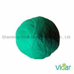 Oxicloruro de cobre 35%50%Wp, Wp, Wp, del 75%85%de plaguicidas wp