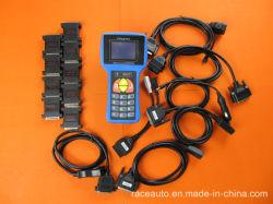 Touche Auto universel programmeur transpondeur T300 clé de voiture
