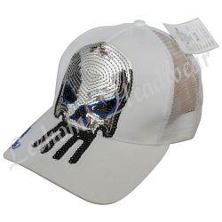 5つのパネルの急な回復の新しい網時代の帽子(LTR14017)