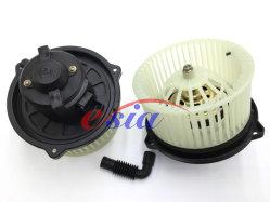 Gebläse-Motor für Hyundai-Exkavator 24V 2150b Selbst-Wechselstrom-Teile