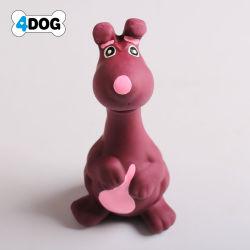 유액 애완 동물 씹기 장난감, 장난감, 애완 동물 장난감을 씹어 개