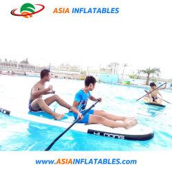 Banheira de vender segurança caiaque inflável barco da pá para o Surf