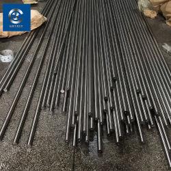 [إكس12نيكرس3616] حرارة - فولاذ مقاومة [ن08330]