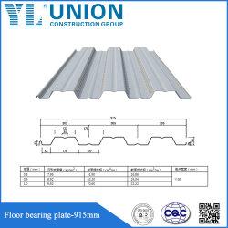 Цинк Prepainted покрытием оцинкованной утюг Gi лист и покрытие кровли пластину для стальных структура складских здания